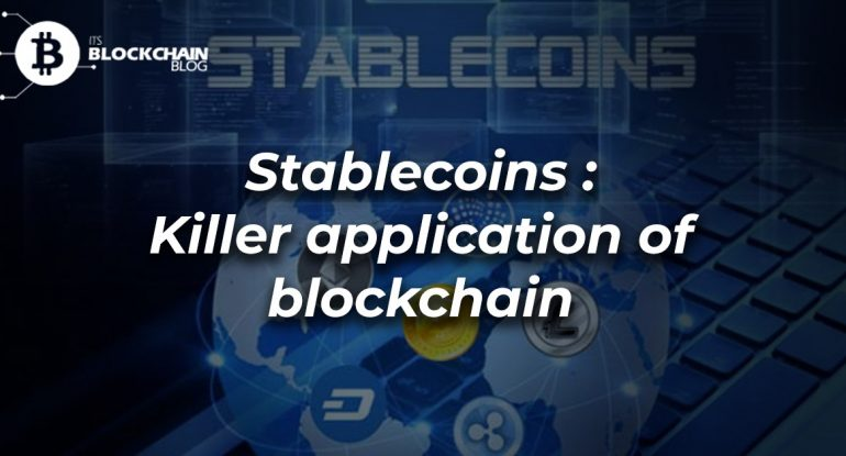LeadCoin description
