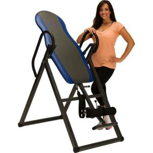 Inversion Table4
