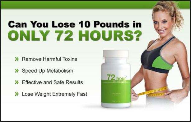 Best Weight Pills   Its Charming Time