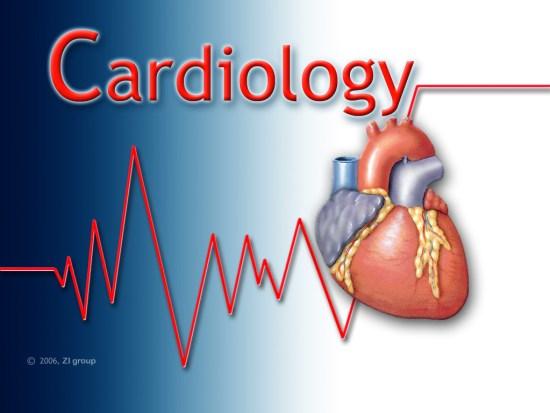 cardiology_11283