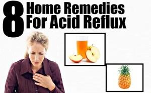 Acid-Reflux2