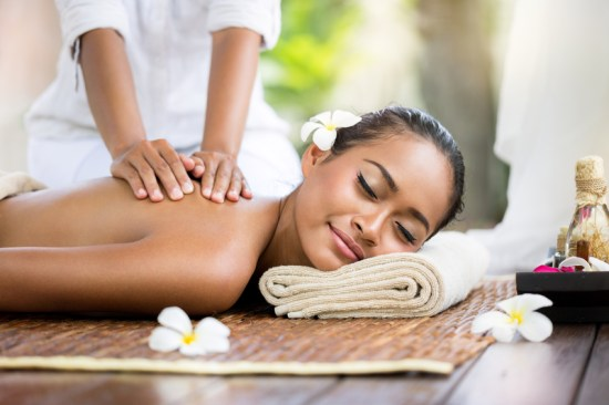 sedona-massage-therapy