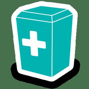 Medical waste 2