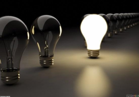 lit_light_bulb_1651x1163