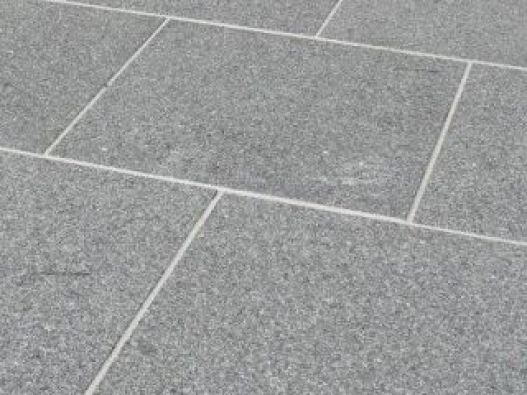Granite Pavers for Outdoor and Garden