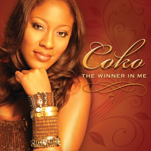 album-cover-coko-winner-in-me