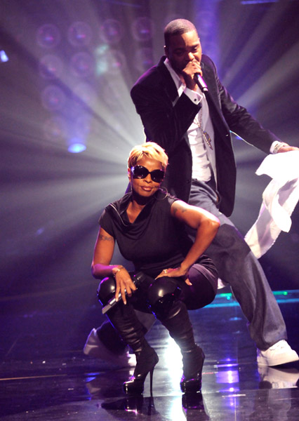 mary-j-blige-and-method-man-2