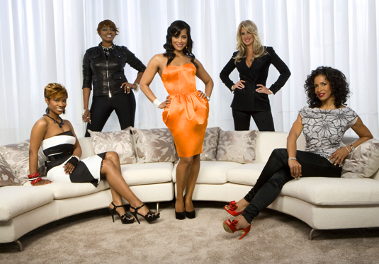 real-housewives-of-atlanta-season-2-01