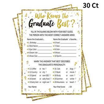funny-graduation-party-ideas