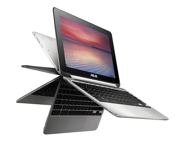 ASUS Chromebook Flip C100PA1 – ItsChromeOS | Chromebooks