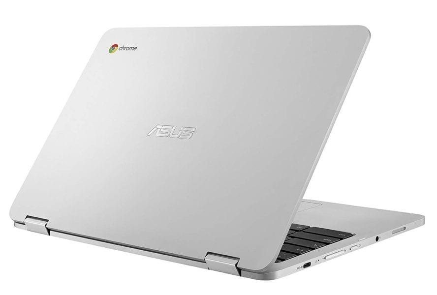Asus Chromebook Flip C302CA 2 – ItsChromeOS | Chromebooks