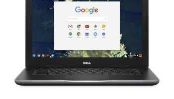 Dell Chromebook 5190 Comparison – ItsChromeOS | Chromebooks