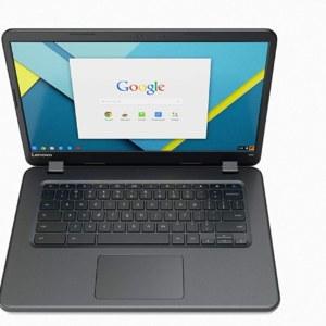 Lenovo – Page 3 – ItsChromeOS | Chromebooks | Chromeboxes