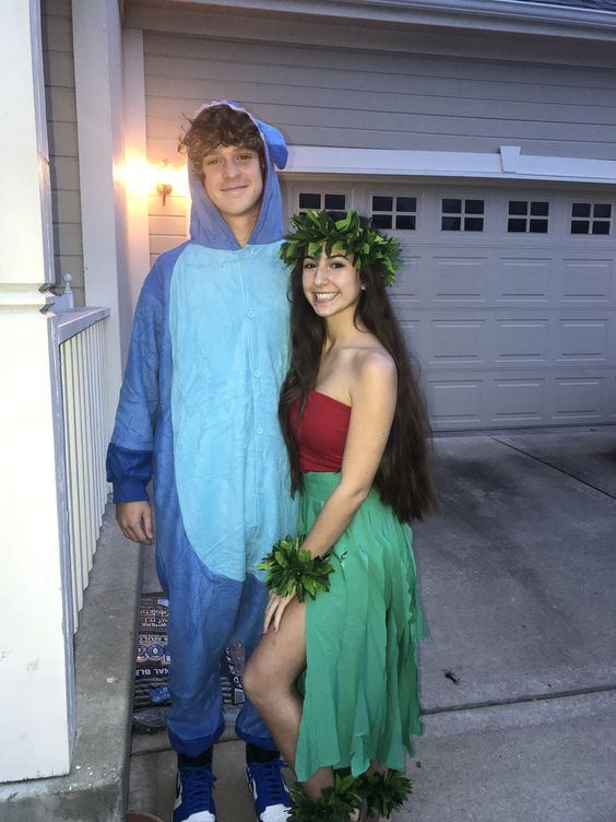 lilo-and-stitch-costume