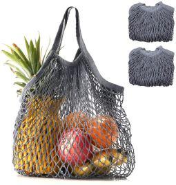 cotton-string-reusable-bag