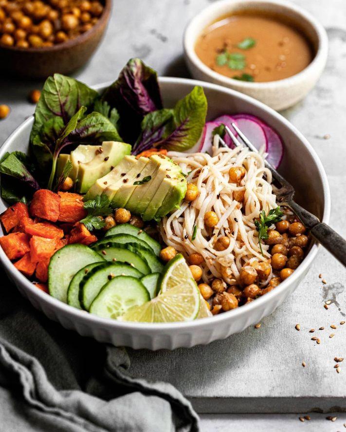 Healthy dinner recipes crockpot