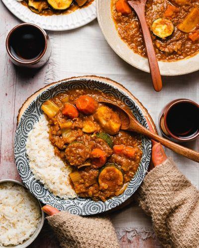 Healthy dinner recipes easy