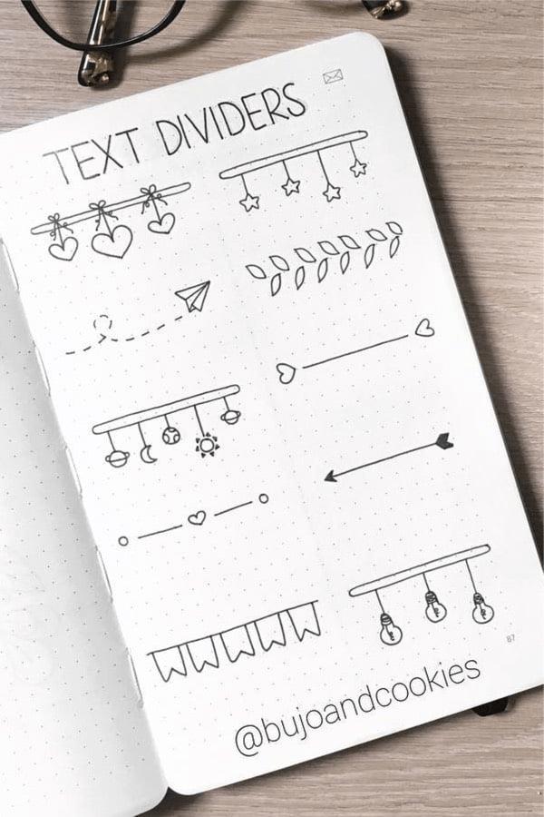 easy doodle art