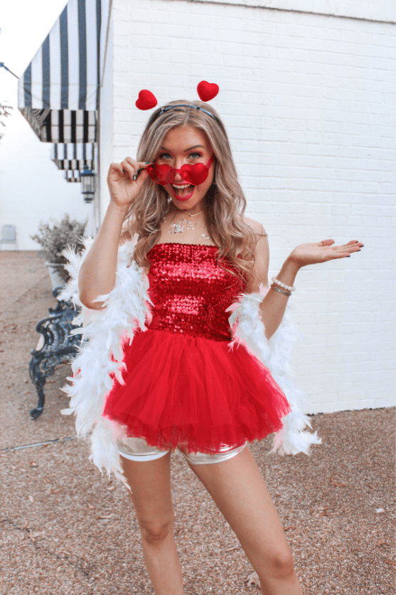 college Halloween costumes ideas