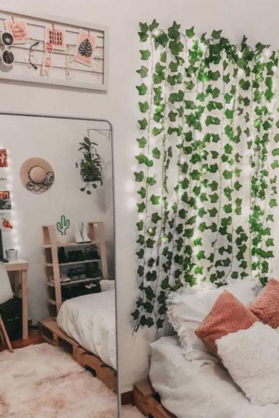college dorm decor ideas