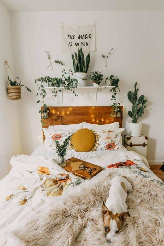 hippie dorm room ideas