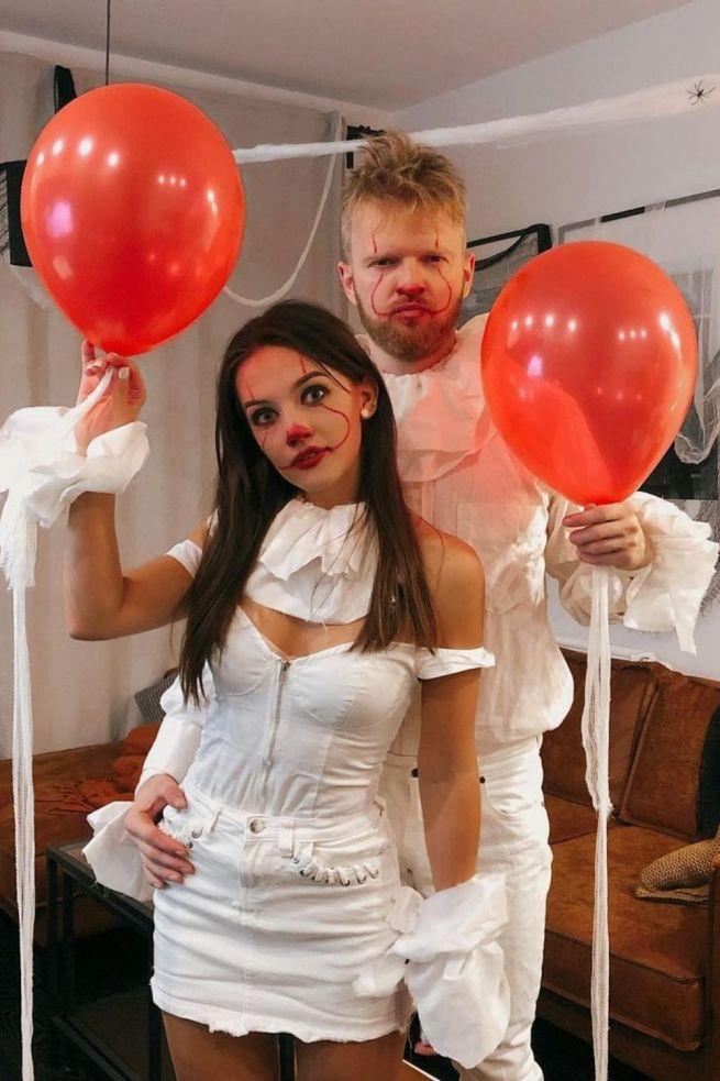 college couple halloween costumes