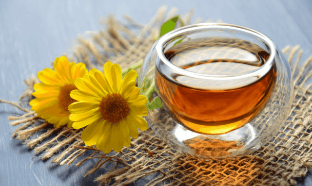 Remedy From Stomach Problems From too Much Caffeine