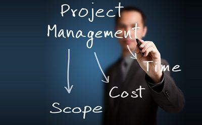 it-project-management