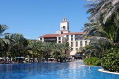 gran-canaria-maspalomas-lopesan-hotel-mit-pool