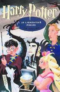 finland_goblet_of_fire_cover
