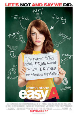 easy-a-poster_emma-stone