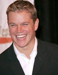 matt-damon-smile