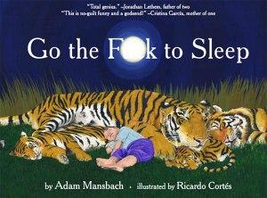 go-the-f**k-to-sleep