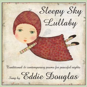 sleepy-sky-lullaby-eddie-douglas