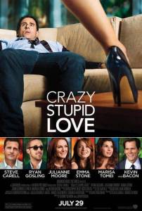 crazy-stupid-love-steve-carell-julianne-moore-emma-stone-ryan-gosling