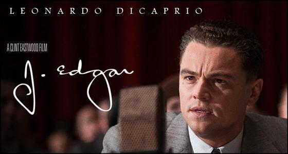 j-edgar-poster-leonardo-dicaprio