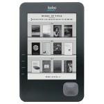 kobo-e-reader