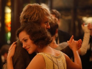 midnight-in-paris-marion-cotillard-owen-wilson