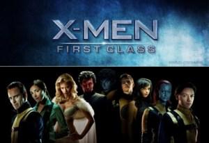 x-men-first-class-movie-beast-havoc-banshee