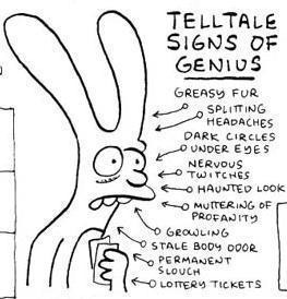matt-groening-life-in-hell-genius