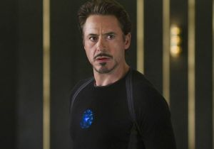robert-downey-jr_the_avengers-tony-stark
