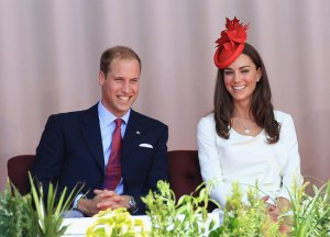 Kate-Middleton-Prince-William-Ottawa-Canada-Day
