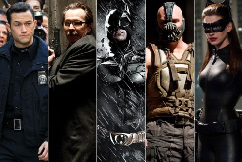the-dark-knight-rises-joseph-gordon-levitt-gary-oldman-christian-bale-tom-hardy-anne-hathaway