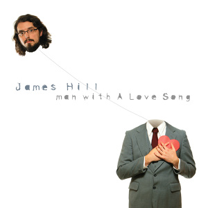 james_hill_man_with_a_love_song