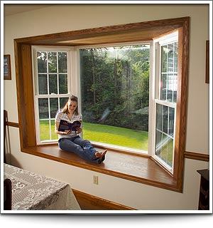 bay-windows-soft-lite-gorell