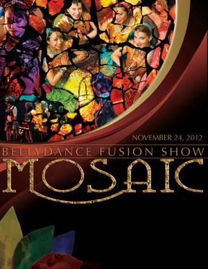 mosaic_poster