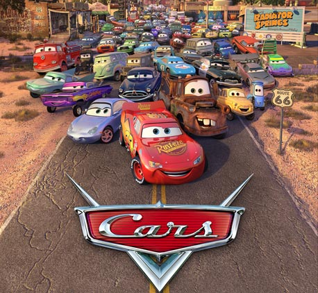 Cars-Movie-Poster-PIxar