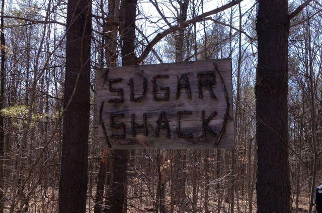 IMG_sugar shack at westfield heritage village