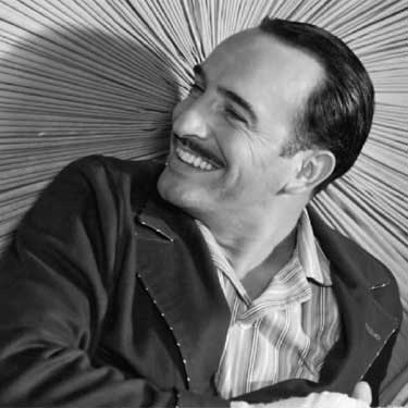 Jean Dujardin_the artist