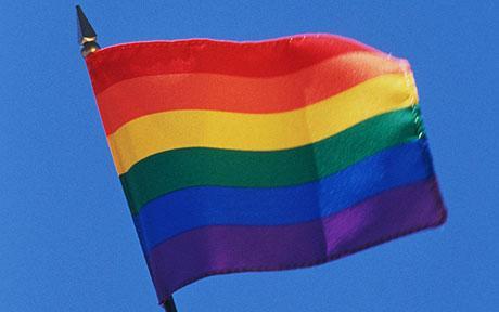 GAYPRIDE_FLAG_1251120c